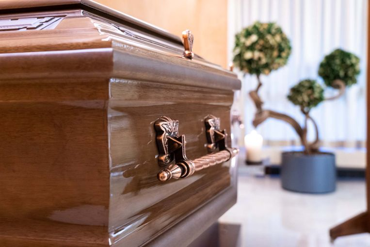 Our range of coffins – A. Murith SA